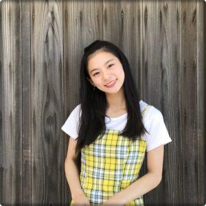 永瀬莉子の画像 p1_25