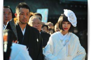鈴木紗理奈とTELA-Cの結婚