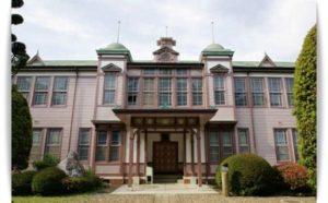 千葉県立佐倉高校