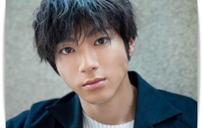 山田裕貴の父は元プロ野球選手の山田和利!高校時代の画像が超イケメン!