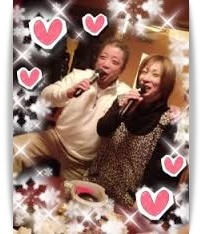 辻希美の両親