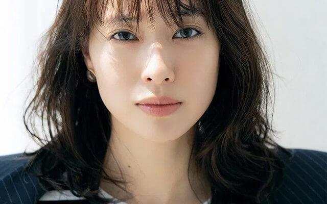戸田恵梨香の可愛い画像