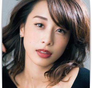 加藤綾子の可愛い画像