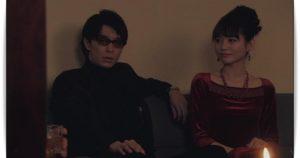 藤井ゆきよの女優時代