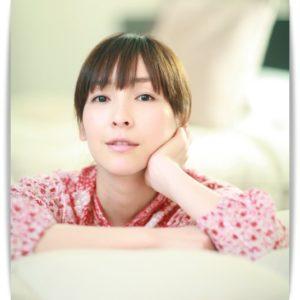 麻生久美子の可愛い画像