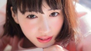綾瀬はるかの可愛い画像