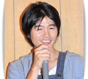 伊賀大介のトーク