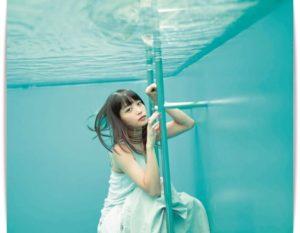 深川麻衣の可愛い画像