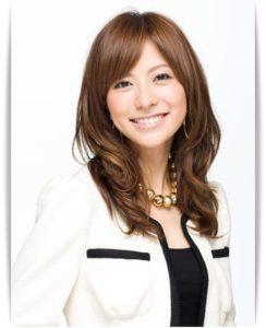 神戸蘭子の可愛い画像