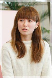 田中史朗の嫁智美