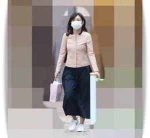 結婚 伊藤綾子 妊娠 二宮