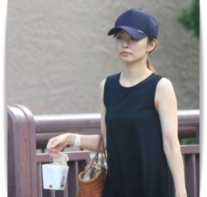元 フリー アナウンサー 伊藤 綾子 の 顔