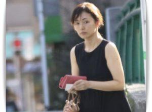 伊藤綾子の現在