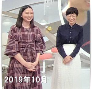 河北麻友子2010年太った?