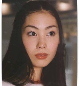 草野マサムネ 結婚 橋浦麻美子