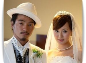 國母和宏と嫁