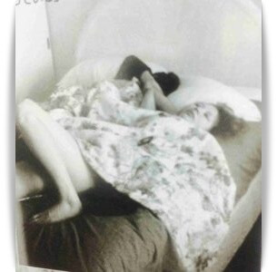 香里奈のフライデー画像