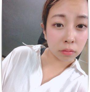餅田コシヒカリ奇跡の美人