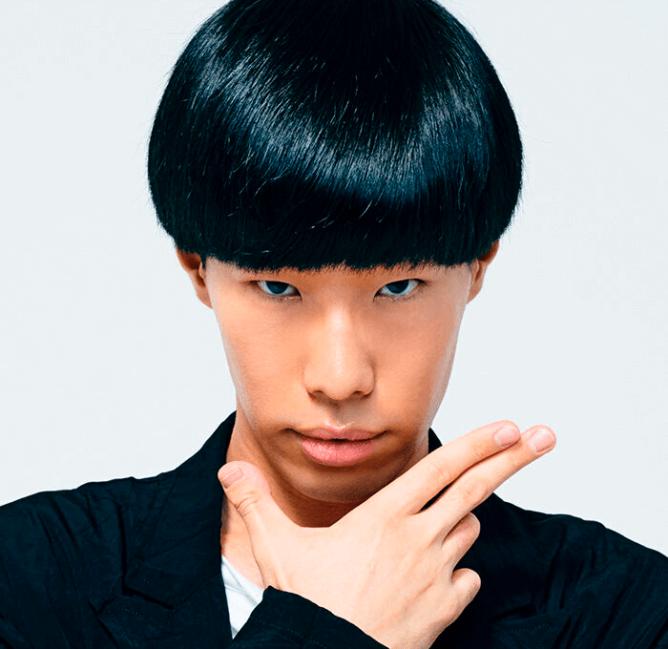 経歴|坂口涼太郎と韓国と坂口健太郎の関係は?ダンスや歌が地味にすごい!