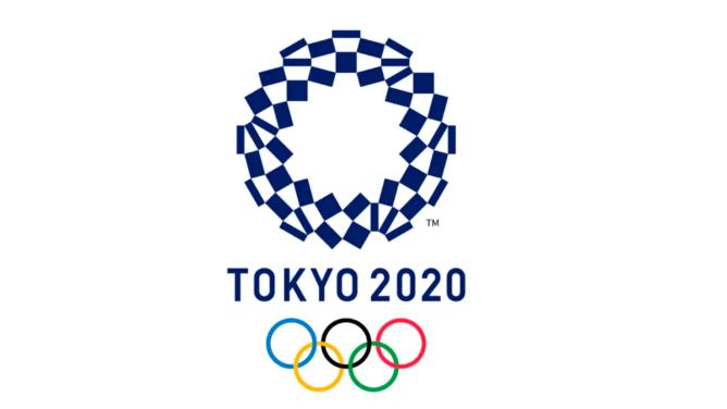 中止 まで オリンピック 今 オリンピック、初めて延期 中止は5回、実は東京大会も