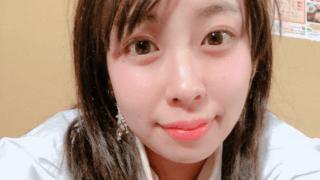 餅田コシヒカリの可愛い画像
