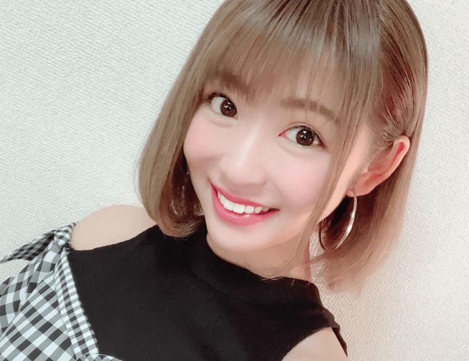杉山弥紀佳の顔画像