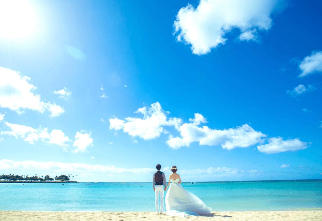 川崎鷹也の結婚した嫁
