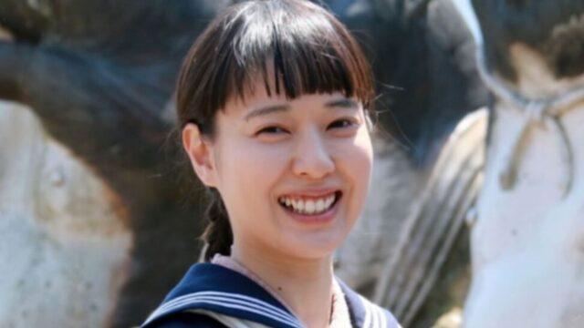 戸田恵梨香の太ってる画像