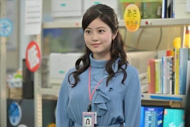 【安堵】目黒蓮と今田美桜の熱愛はジャニオタの妄想が正解!理想高すぎて彼女ができない?