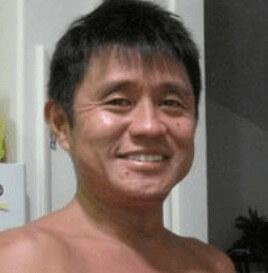 中津博之の画像